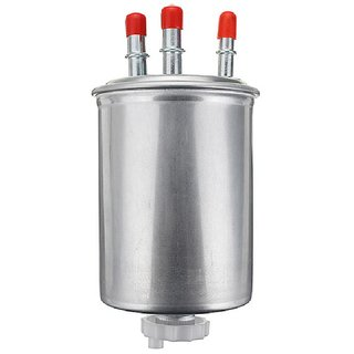 DSL Fuel Filter For Mahindra Thar 2015-2017 (DSL) 2.5L Set Of 1 Pcs