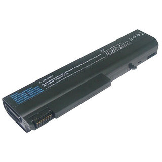 Lapcare 6700b 6500b 6 Cell Lithium ion Laptop Battery