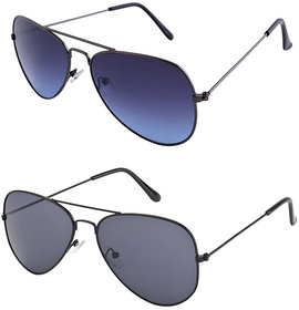 Davidson Sunglasses Combo ( 2 pairs of sunglasses )