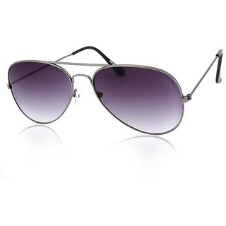 Davidson Pink Aviator Sunglasses ( DN-040-DBLUE-ATR )