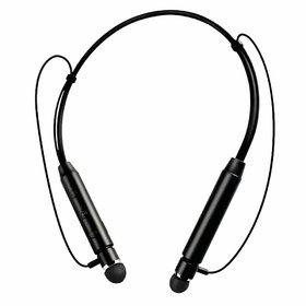 Sport series Bluetooth Earphone - ez364