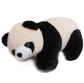 ARD Original Panda,Premium Quality,Non-Toxic Super Soft Plush Stuff Toys for all age groups