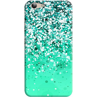 FurnishFantasy Back Cover for Vivo Y53 - Design ID - 0979