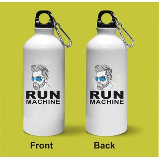 Crazy Sutra Classic Printed School SPECIAL Bottles  Sipper-RunMachineW
