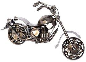 BuzyKart Miniature Toy Small Bike