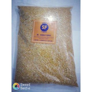 moong ki dal yellow (yellow lentils) 1 kgs