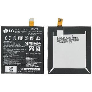 New BL T9 Battery For LG Nexus 5   2300 mAh