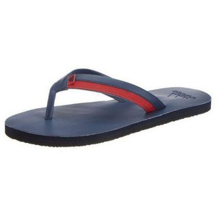 738794858 Buy Adidas Men Brizo 3.0 Blue Red Flip Flops Online   ₹1499 from ...