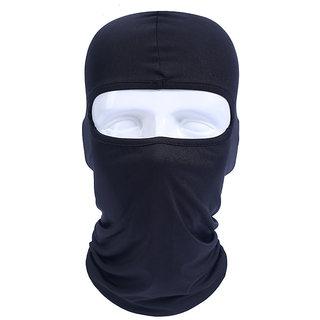 Buy Winter Face Mask Cap Hats Caps Men Neck Warmer Head Cover ... a7c57551af0