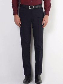 22B MEN TROUSERS