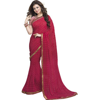 Present New Printed Aysha Takia Designer Saree