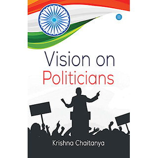 Vision On Politicians