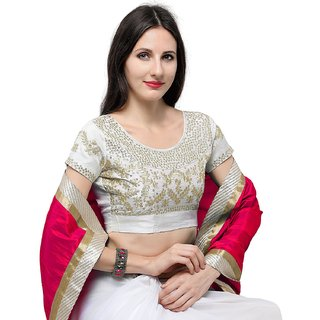 Sarees for Women Best and Latest Design Comparable Price