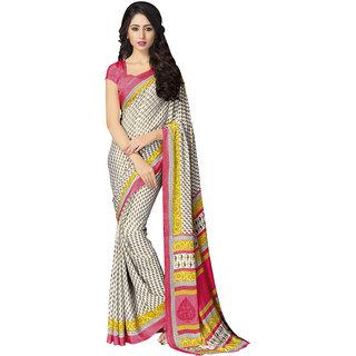 Mahiyar Multi Silk