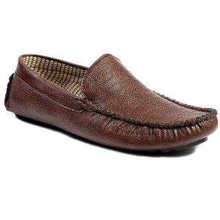 buy 29k men's green stylish casual shoe online  get 52 off