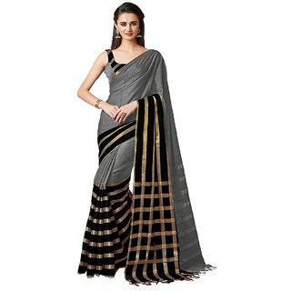 bindani studio wedding wear saree