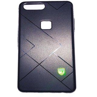 OGW LAVA Z90  - hard back case cover black