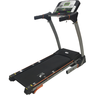 Motorized Treadmill CFIT CF-100