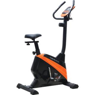 C-FIT U1-VX Upright Bike