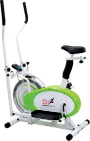 C-FIT IW-LX Orbitrek Exercise Bike