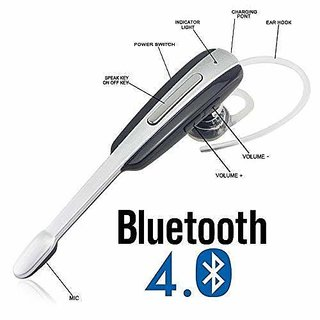 HM1000 Wireless Bluetooth Headset Sports Stereo Earphone  Mini portable Mp3 player Support Android  iOS Devices