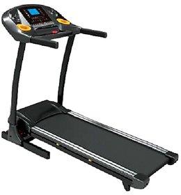 Motorized Treadmill CFIT CF-90