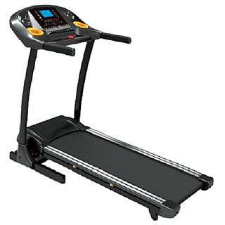 Motorized Treadmill CFIT CF-90