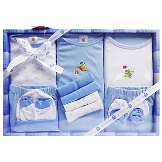 Baby Gift set -13pc for new born