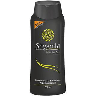 Shyamla Shampoo  200 ml.