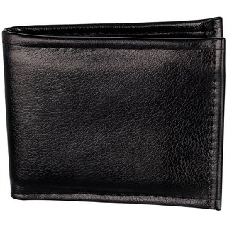 love and care Mens Wallet