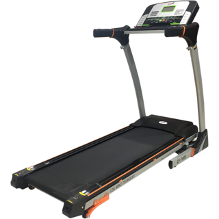 Motorized Treadmill CFIT CF-100B
