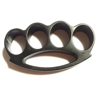 cone knuckle duster