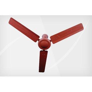 Usha Swift Ceiling Fan