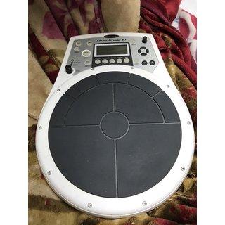 Buy Roland HPD-10 HandSonic drum machine Online   ₹49999 from ShopClues 93dc854f1b1f
