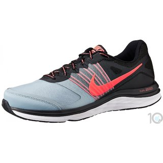 492103b85ef Buy Mens Dual Fusion X MSL Mesh Running Shoes Online   ₹5495 from ...