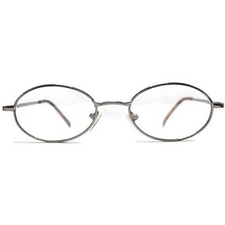 09c7d3457fd7 Eyeglasses Price List in India 5 August 2019 | Eyeglasses Price in ...