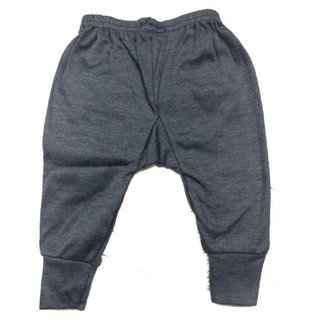 Tahiro Blue Thermals Pyjamas - Pack Of 1