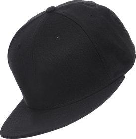 Stylish NY Regular Cap- Cricket Cap and Sports Cap