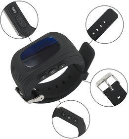Cos Theta Bluetooth Bracelet Pedometer Sleep Monitoring