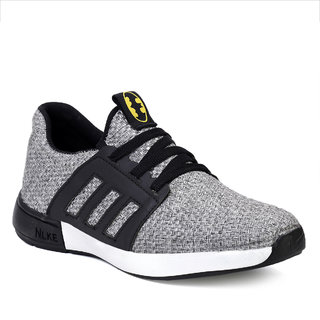 29k men's gray sport shoes