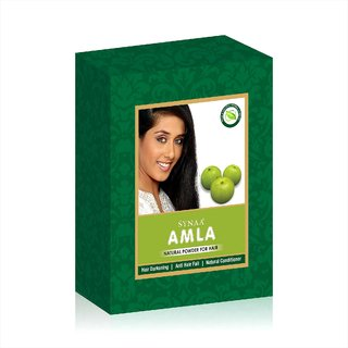 Synaa Amla Powder