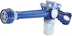 EZ Ultra High Pressure Washer