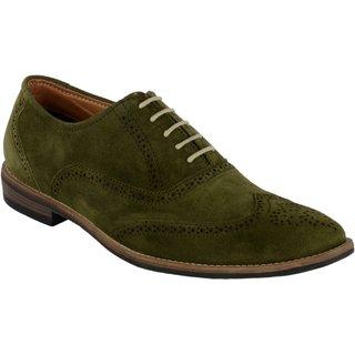 Buy Goosebird Best Looks Men S Synthetic Leather Formal Shoes Office