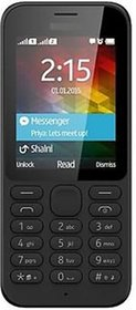 Buy Unboxed Mobiles Online - Upto 53% Off | भारी छूट