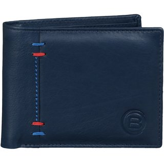 98da6b818b71 Buy Men Wallet Online - Get 67% Off