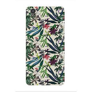 Printgasm OnePlus X printed back hard cover/case,  Matte finish, premium 3D printed, designer case