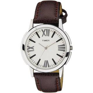 Timex Analog Men Watch
