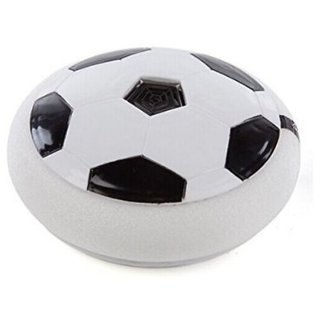 Play Like Pro Indoor Football For Kids