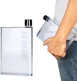 Water Bottles - Buy Water Bottles Online at Great Price | Shopclues