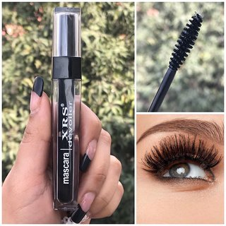 XRS Waterproof Long Lasting Mascara